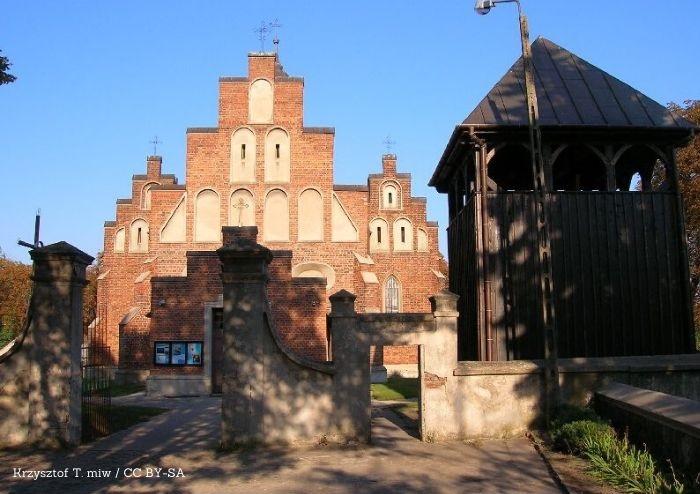 Powiat Zgierz: Uczcili pamięć bohaterów Bitwy nad Bzurą