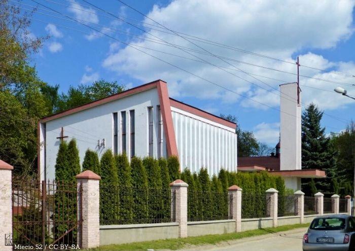 Powiat Zgierz: Zwiększamy bezpieczeństwo w powiatowych dps-ach
